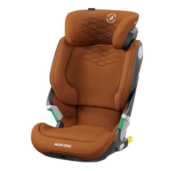Maxi-Cosi Kore Pro Authentic Cognac Baby Car Seat